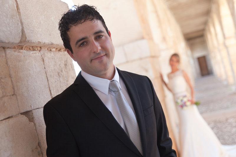 Fotografo-de-bodas_334