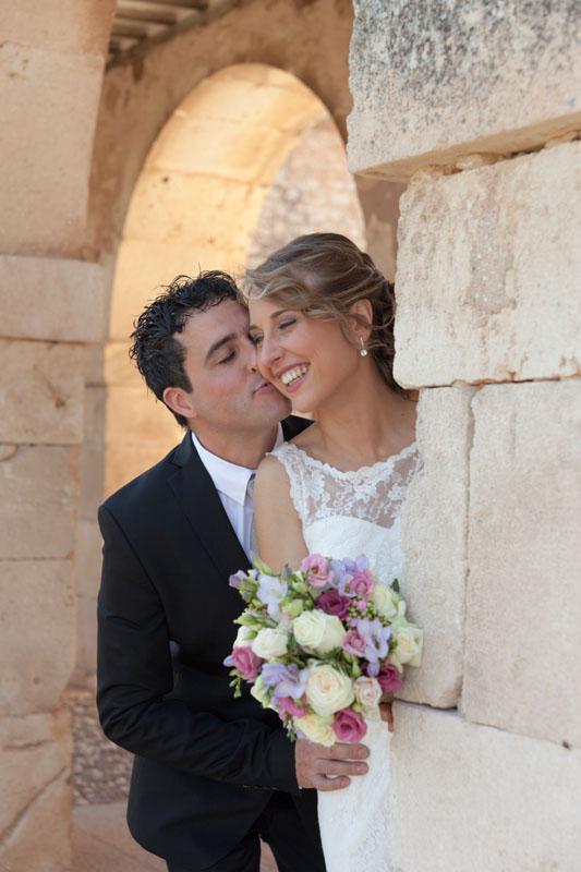 Fotografo-de-bodas_354