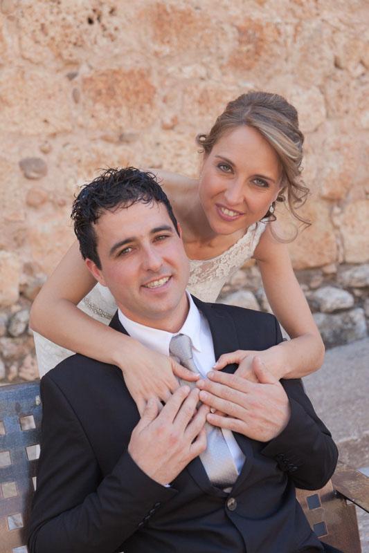 Fotografo-de-bodas_364