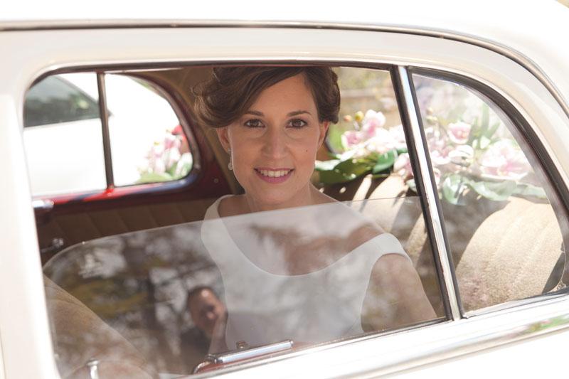 Fotografo-de-bodas_492