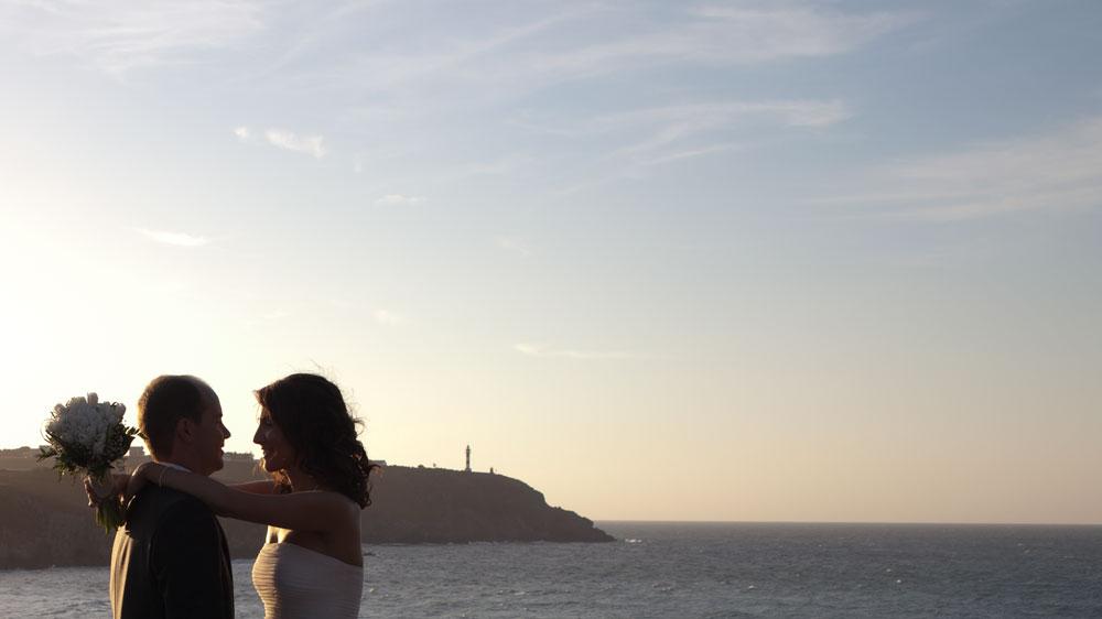 Fotografo-de-bodas_329