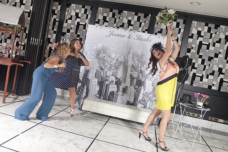 Fotografo-de-bodas_49