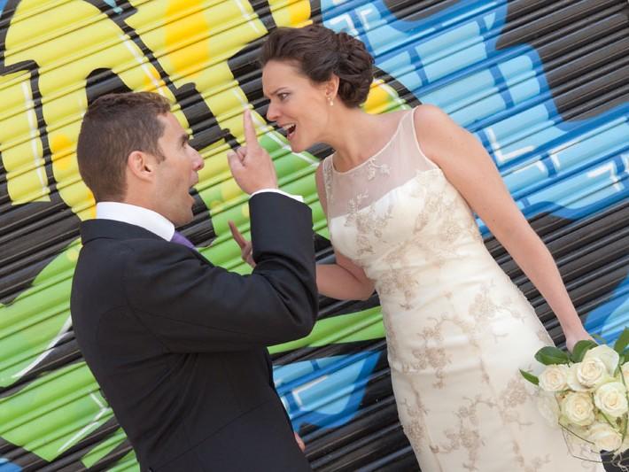 Ingredientes para mejor fotografo de bodas