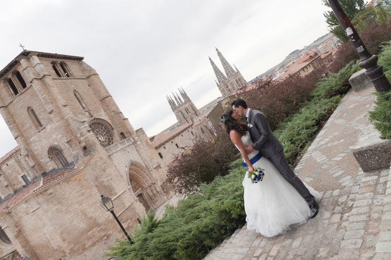 Fotografo-de-bodas_105