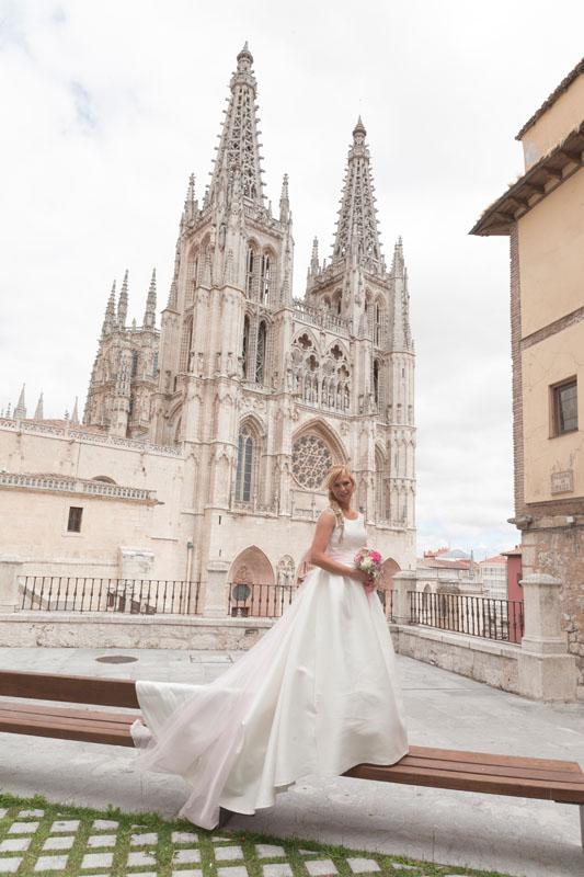 Fotografo-de-bodas_244