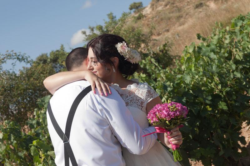 Fotografo-de-bodas_265