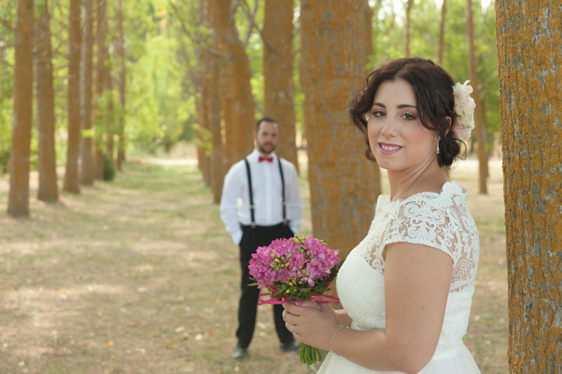 Fotografo-de-bodas_284