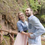 Fotografo-de-bodas_0105